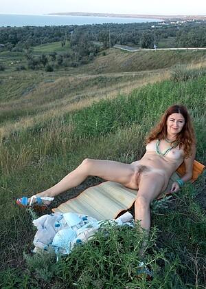 Volga helen Russian Girls,