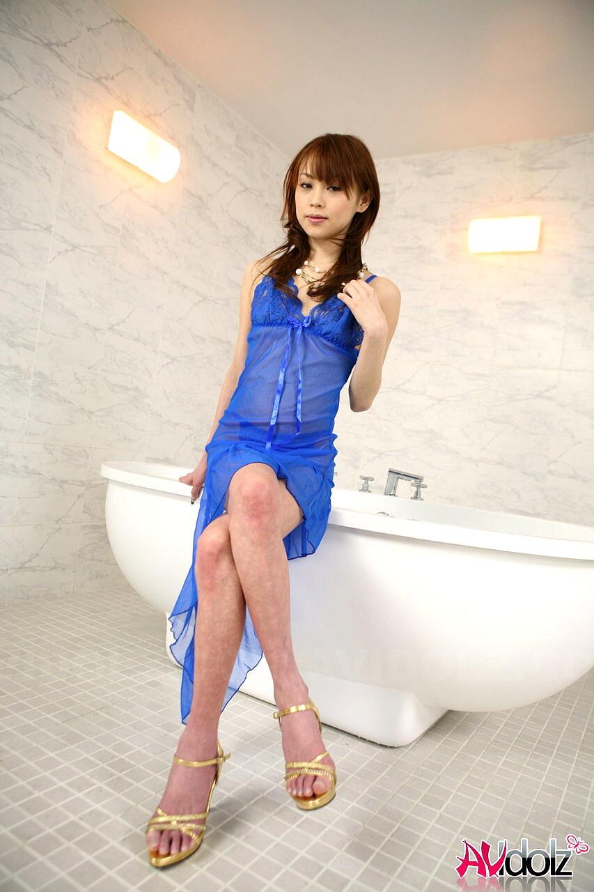Avidolz Miina Yoshihara Nl Teen Naughtyamerica Boobyxvideo