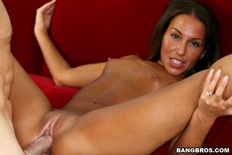 Legsex Adriana Deville Plump Dildo XXXhd Gallrey Free Pornpics Sexphotos XXXimages HQ Gallery