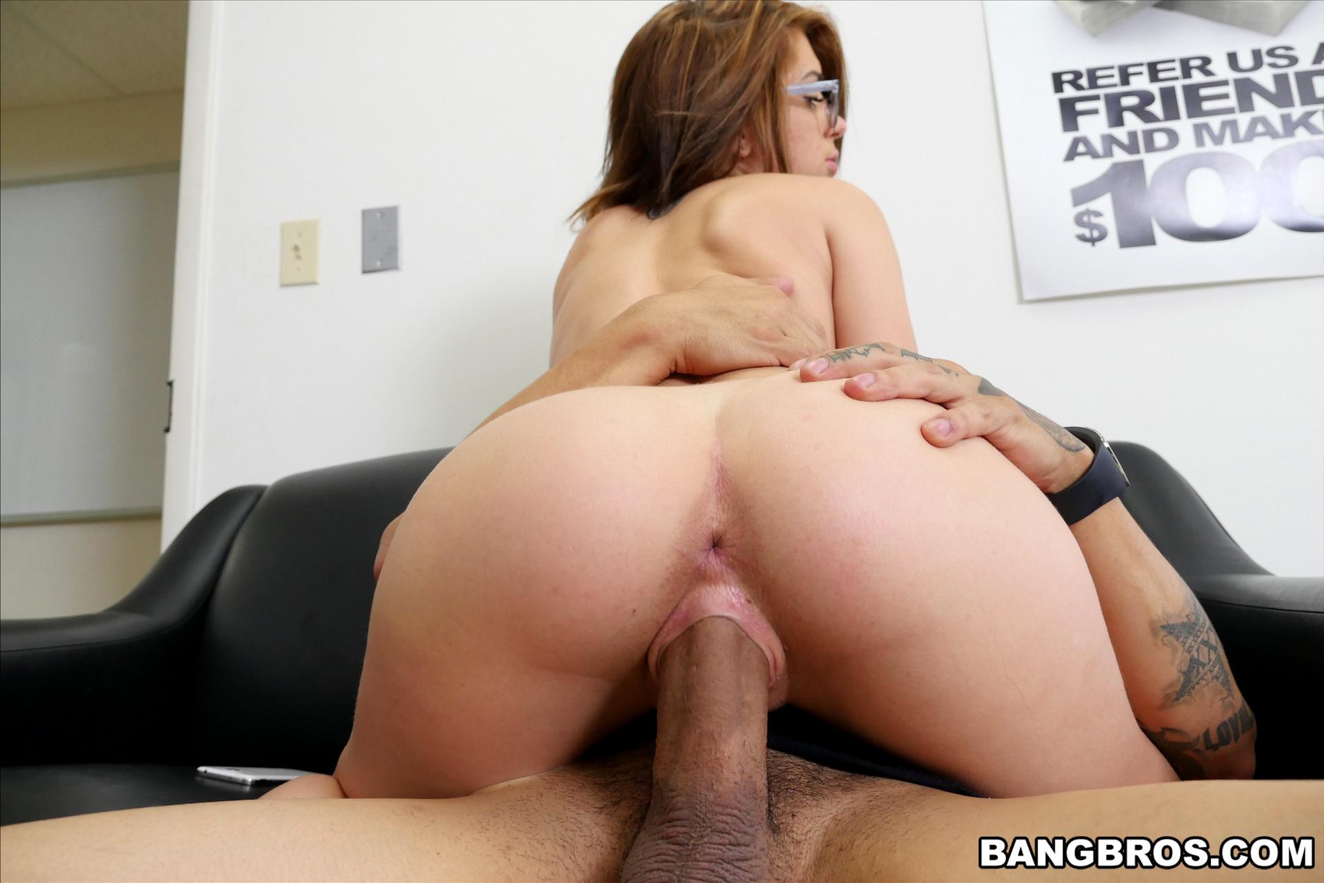 Big Ass Joseline Kelly
