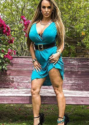 Holly Halston PornPics VIP Daily Free HD Porn Photo Sex