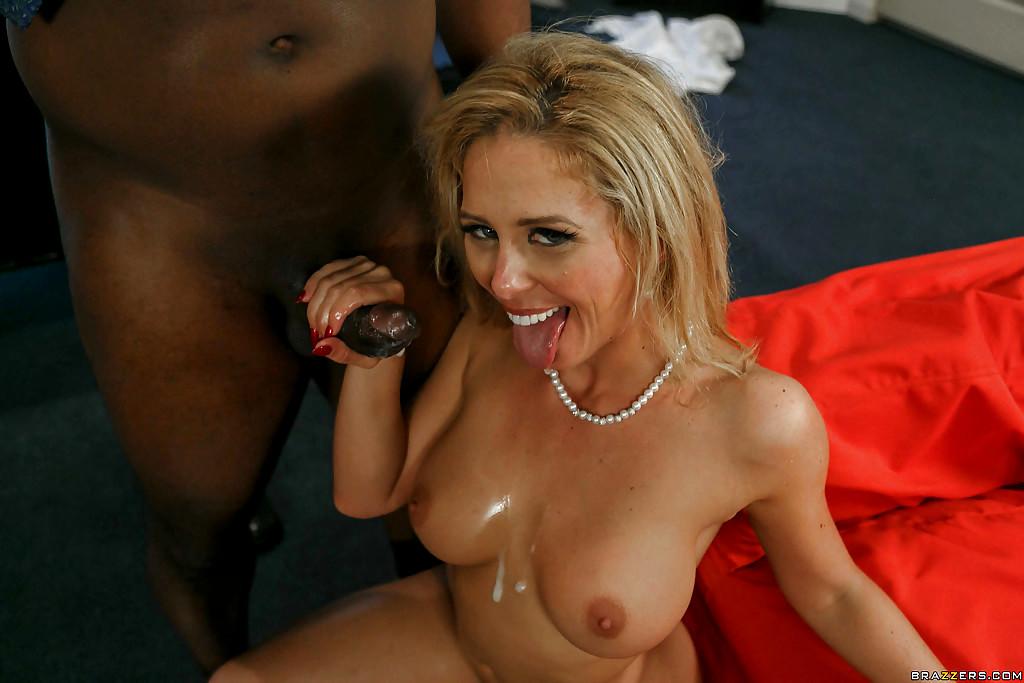 Cherie Deville 5
