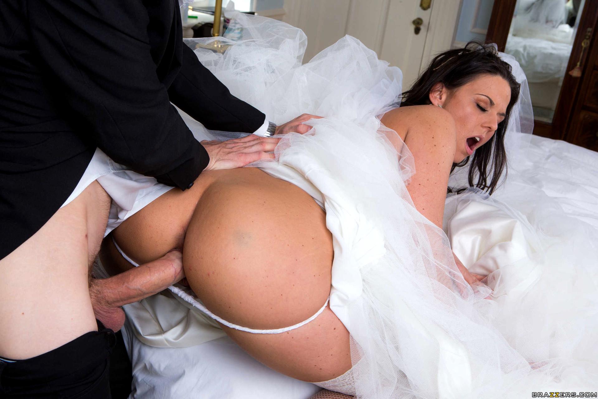 Русское порно невеста изменяет мужу