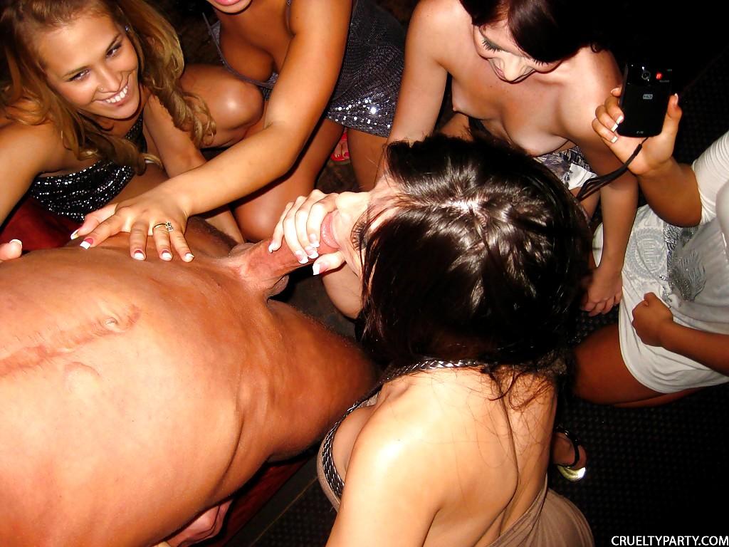 Showing media posts for ashlyn rae orgy XXX