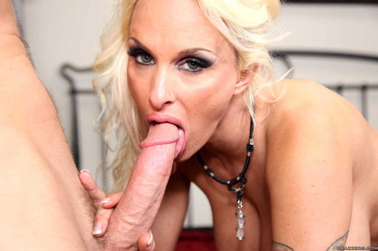 Holly halston sucking dick
