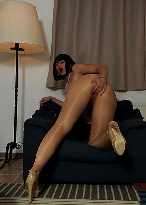 Nylon sex free vip pics