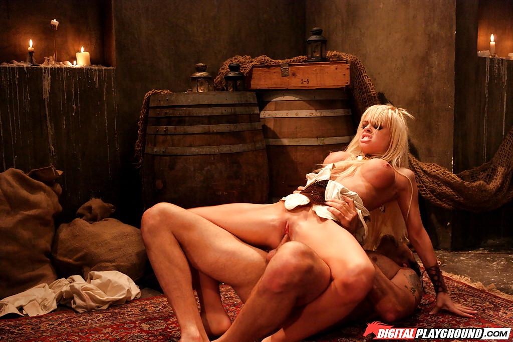 Jesse Jane 3