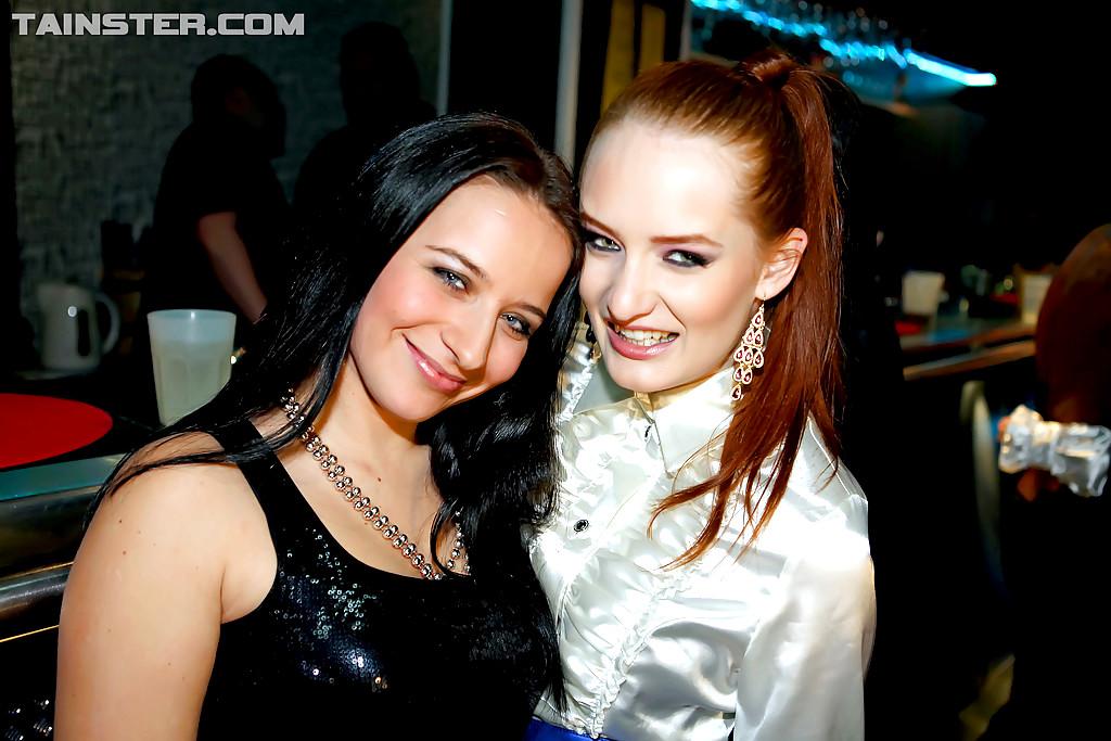 Drunksexorgy Jenna Lovely Zuzana Z Mia Angel Gina Devine