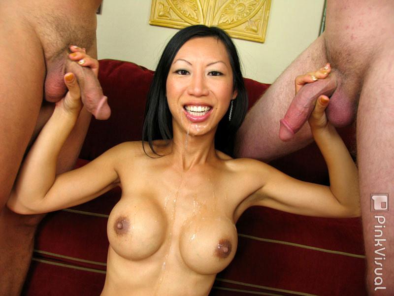 Valerie Kay Double Penetration