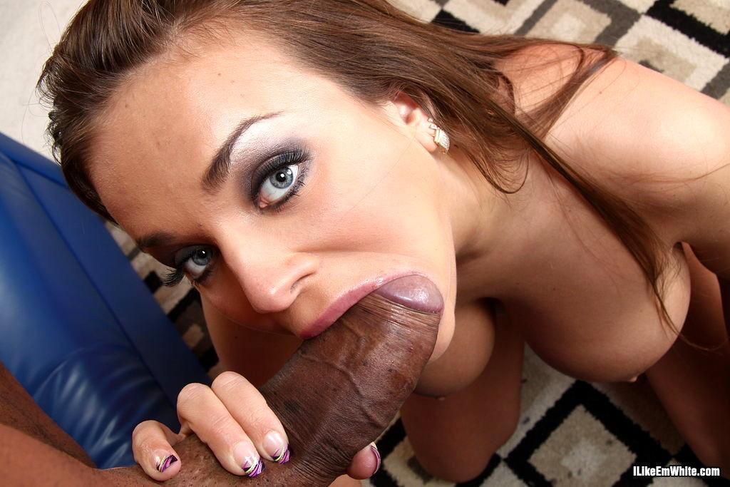 Nika noire porn pics, xxx galleries and full bio