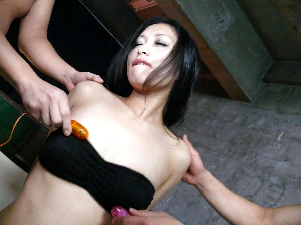Txxx Best Nana Kunimi Porn Pics, Free Galerycup Porno In Full Hd