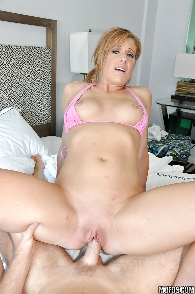 Ugly big boobed asian cunt in sexy lingerie gets her tits squeezed porn photo online