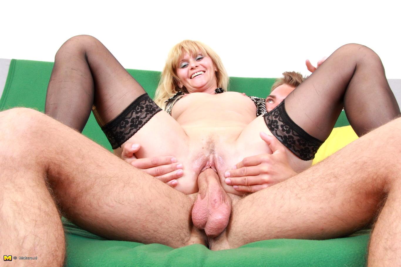 Mature Nl Maturenl Model Pornpics Stockings Soapyporn Sex Hq Pics