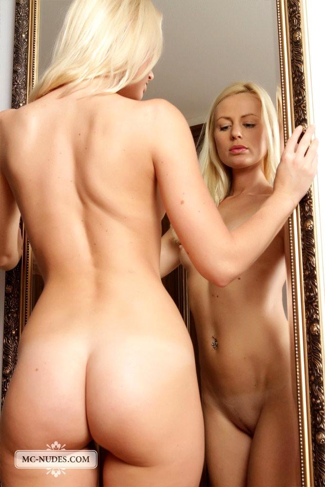 Mc nudes angela saint special blonde imagination sex hq pics