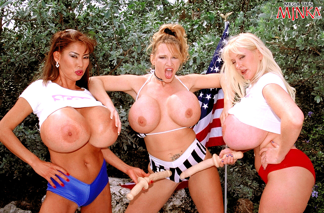Plenty Uptopp Pornstar Page Porn Pics