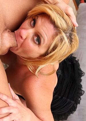 Mommy blows best ginger lynn Mommyblowsbest Ginger Lynn Jack H Monstercurves Mature Magazine Pornpics Vip Gallery