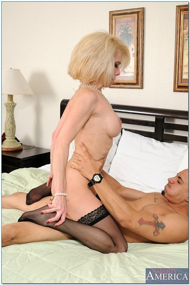 Pornstar sex photo featuring jodie stacks and bruno dickemz
