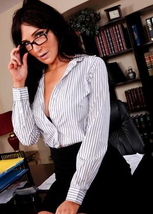 Anal maid latinas