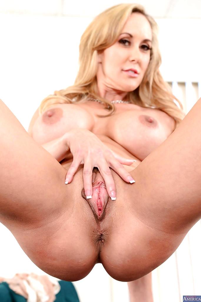 Brandi Love 8