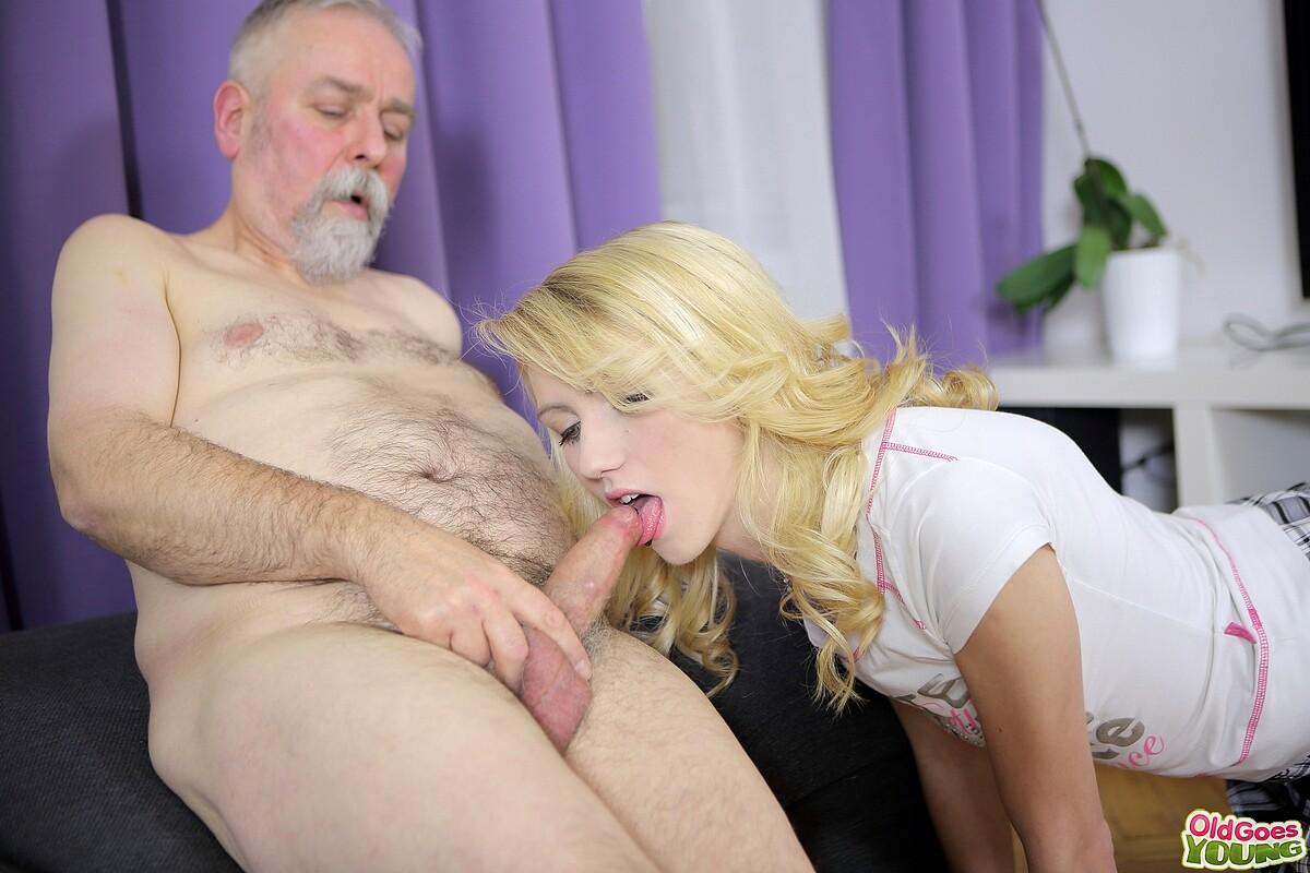 Teen Slut Rides On Uncles Dick Photo On Gotporn