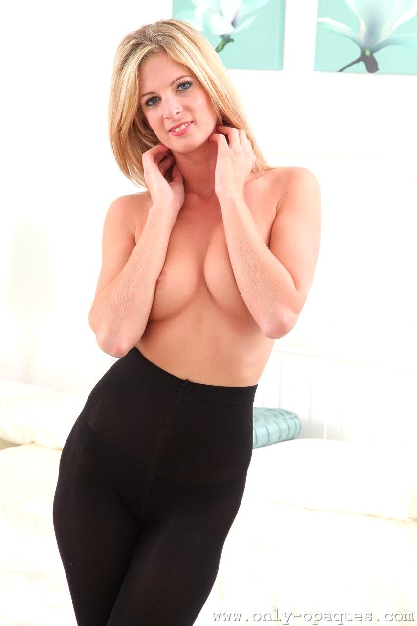 Nude rebecca leah All Rebecca