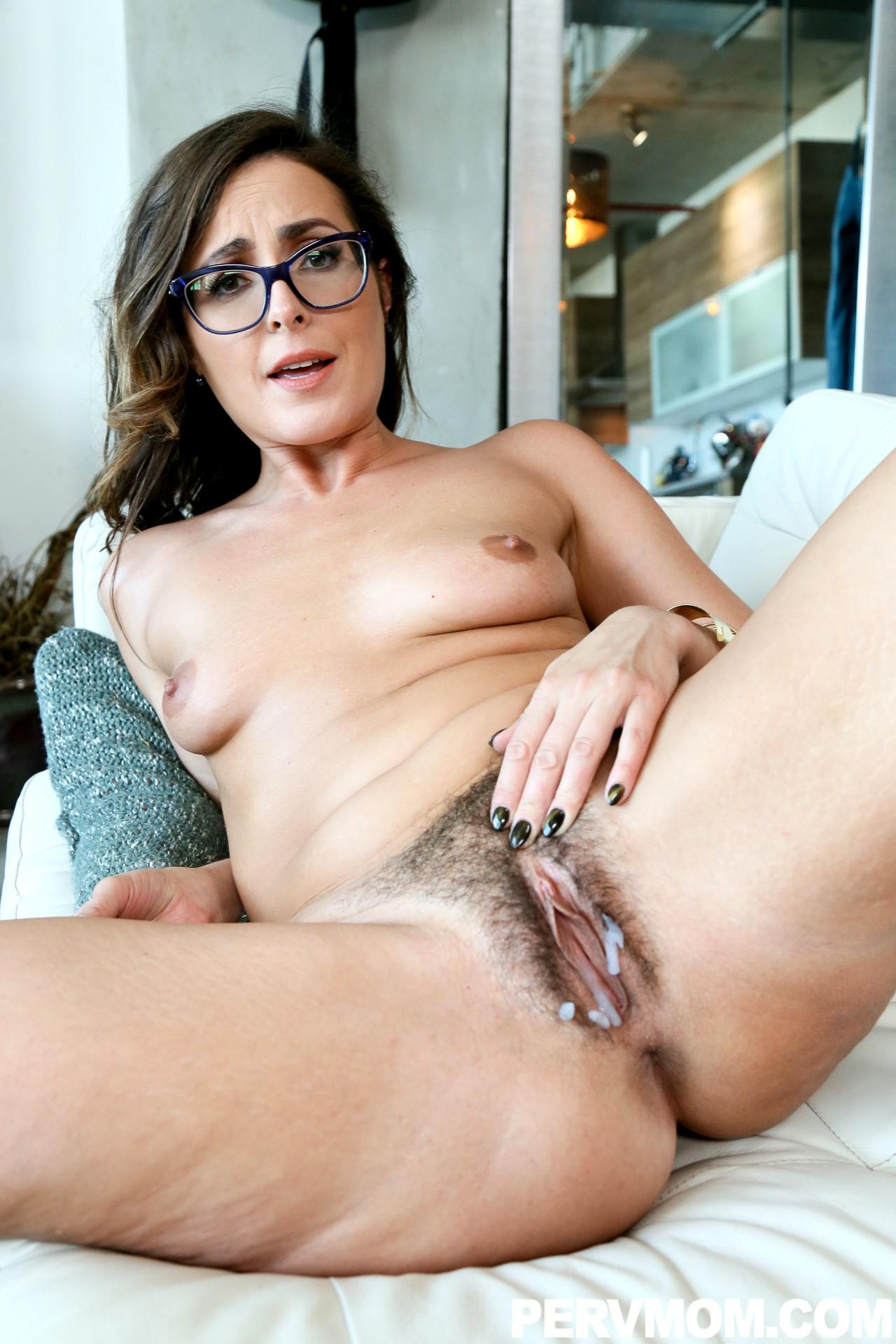 Helena price porn pics