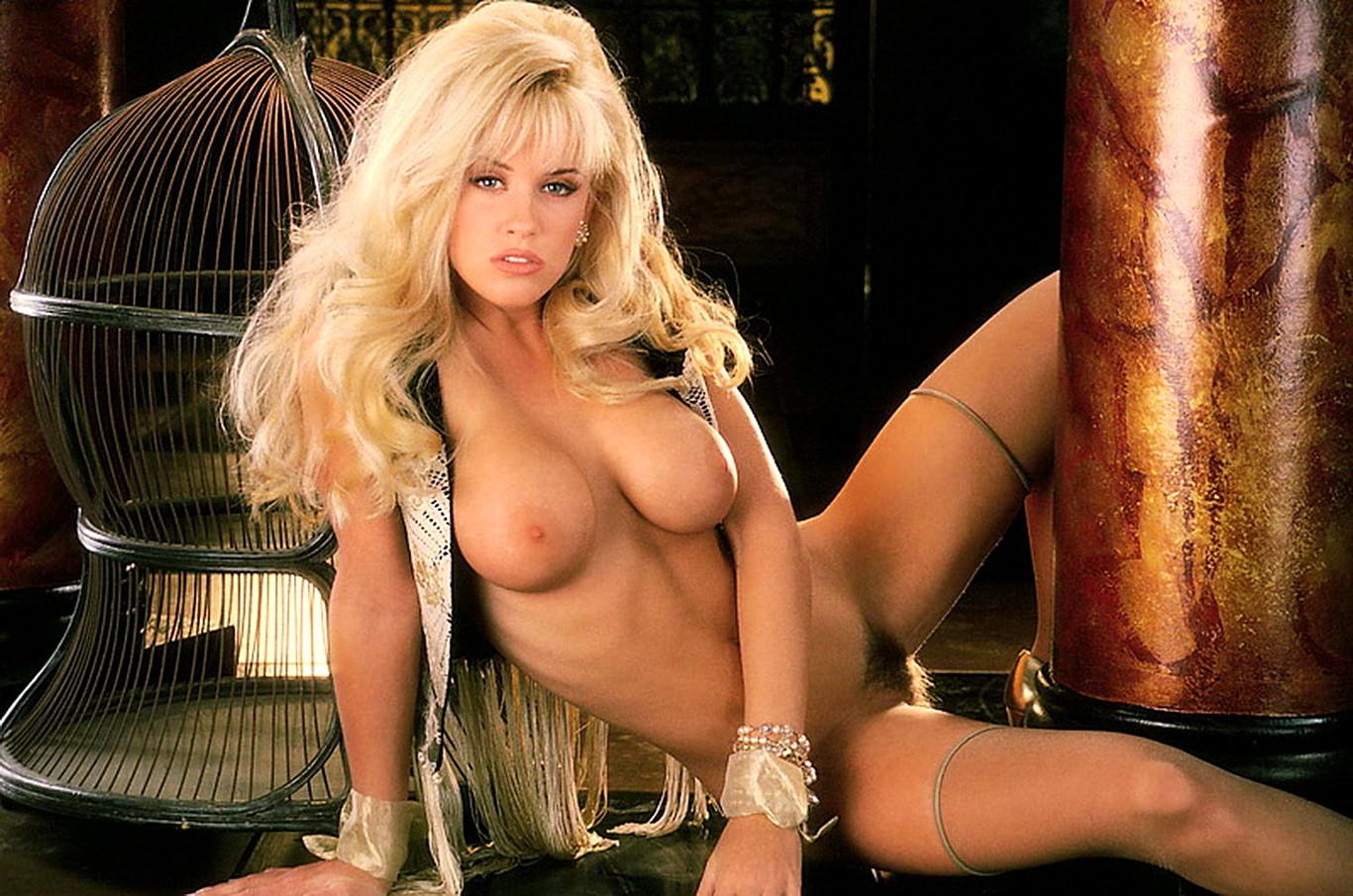 Jennifer wallace westland michigan blonde sex, xxx interracial cartoons