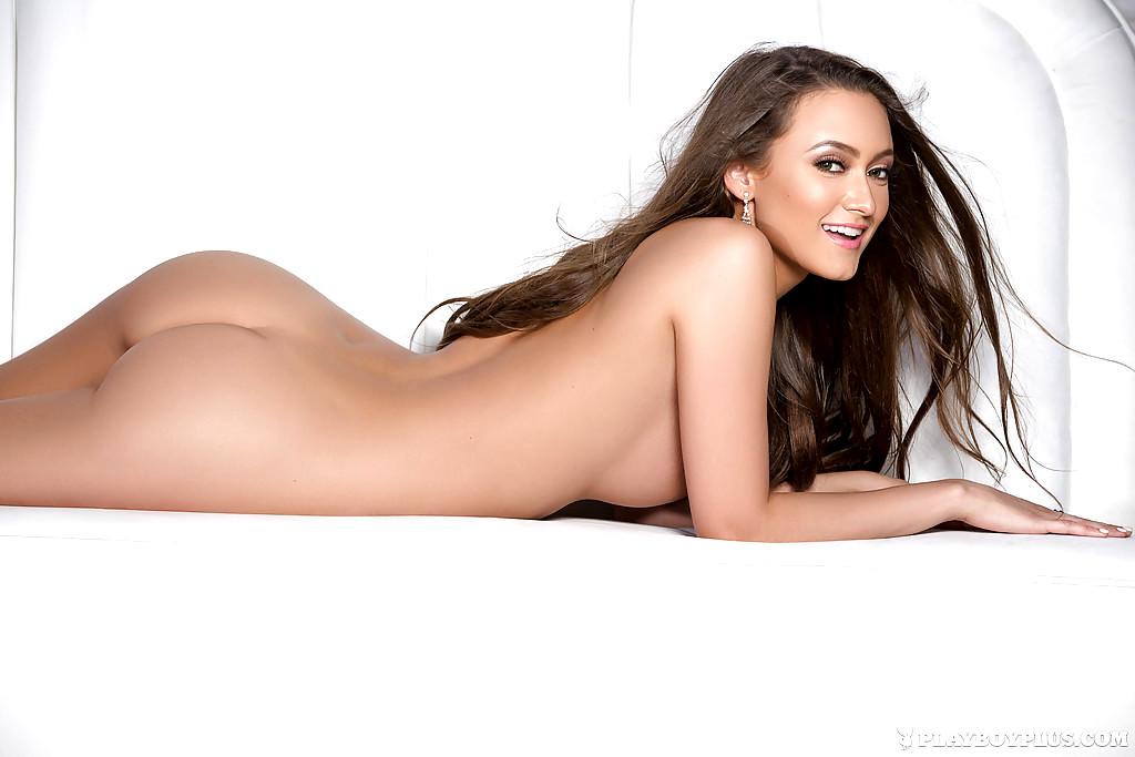 Deanna Greene Beautiful Woman Porn300 1