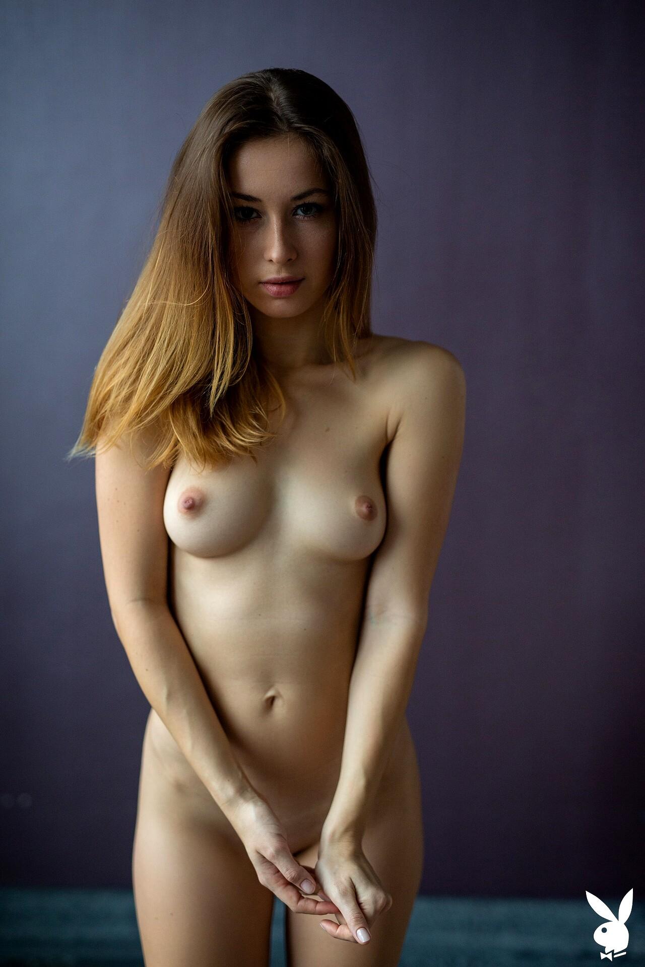 Riley nackt Diana  Diana Riley