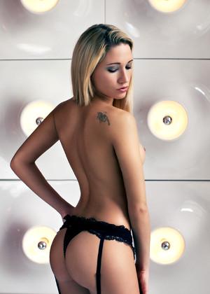 italian vip porn pics