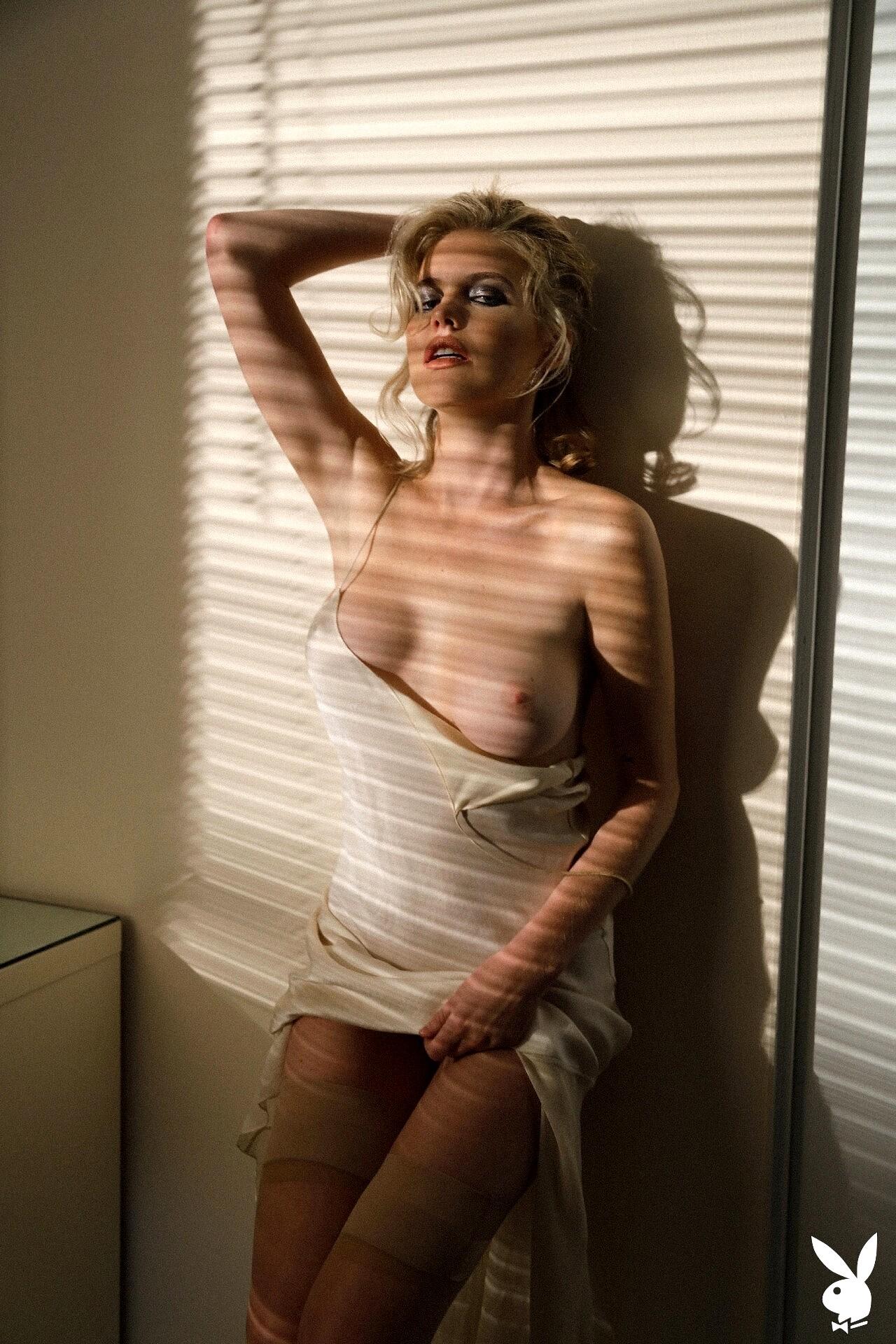 Kayslee collins nude