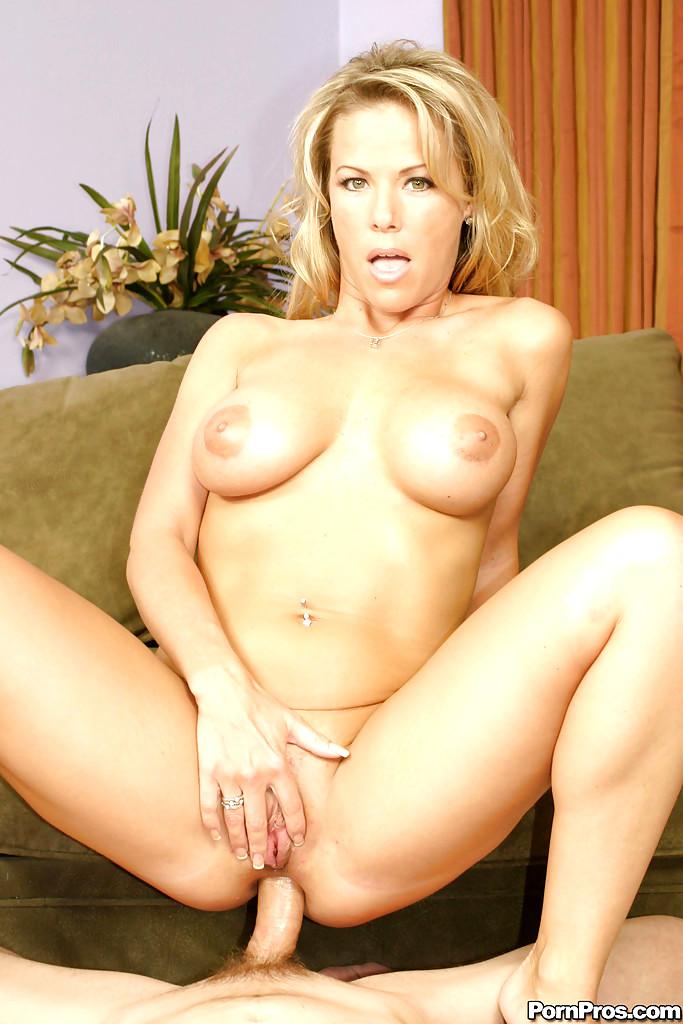 Kayla synz porn star pics