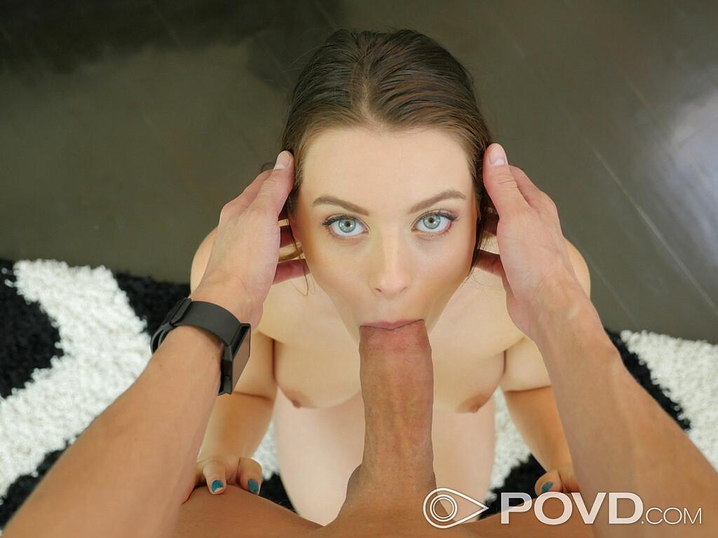 Nipples Moriah Mills Massage