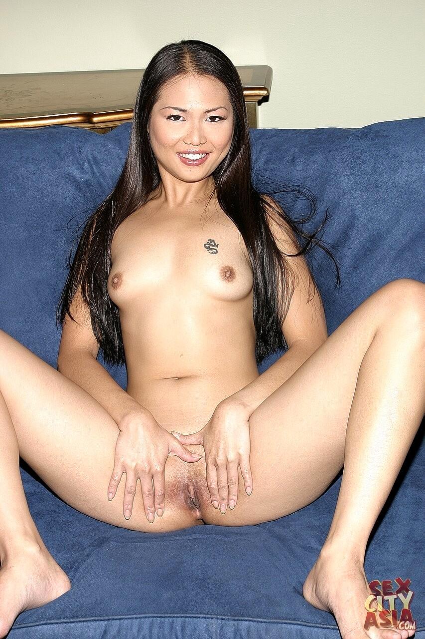 nackt Zen Nude Yoga