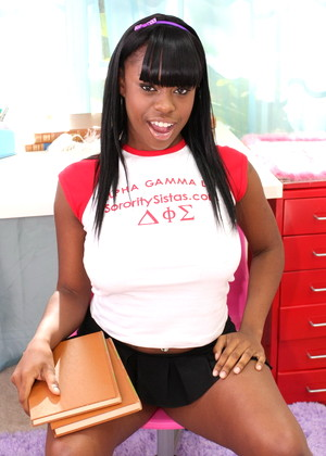 Sororitysistas Model