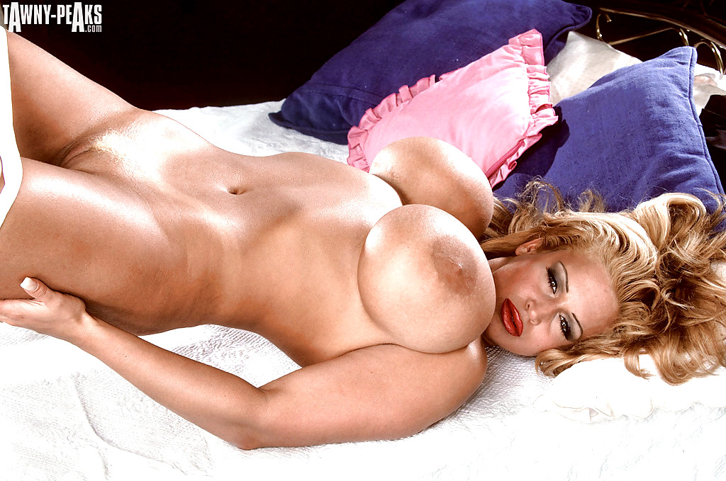 Tawny bryant porn galery pics