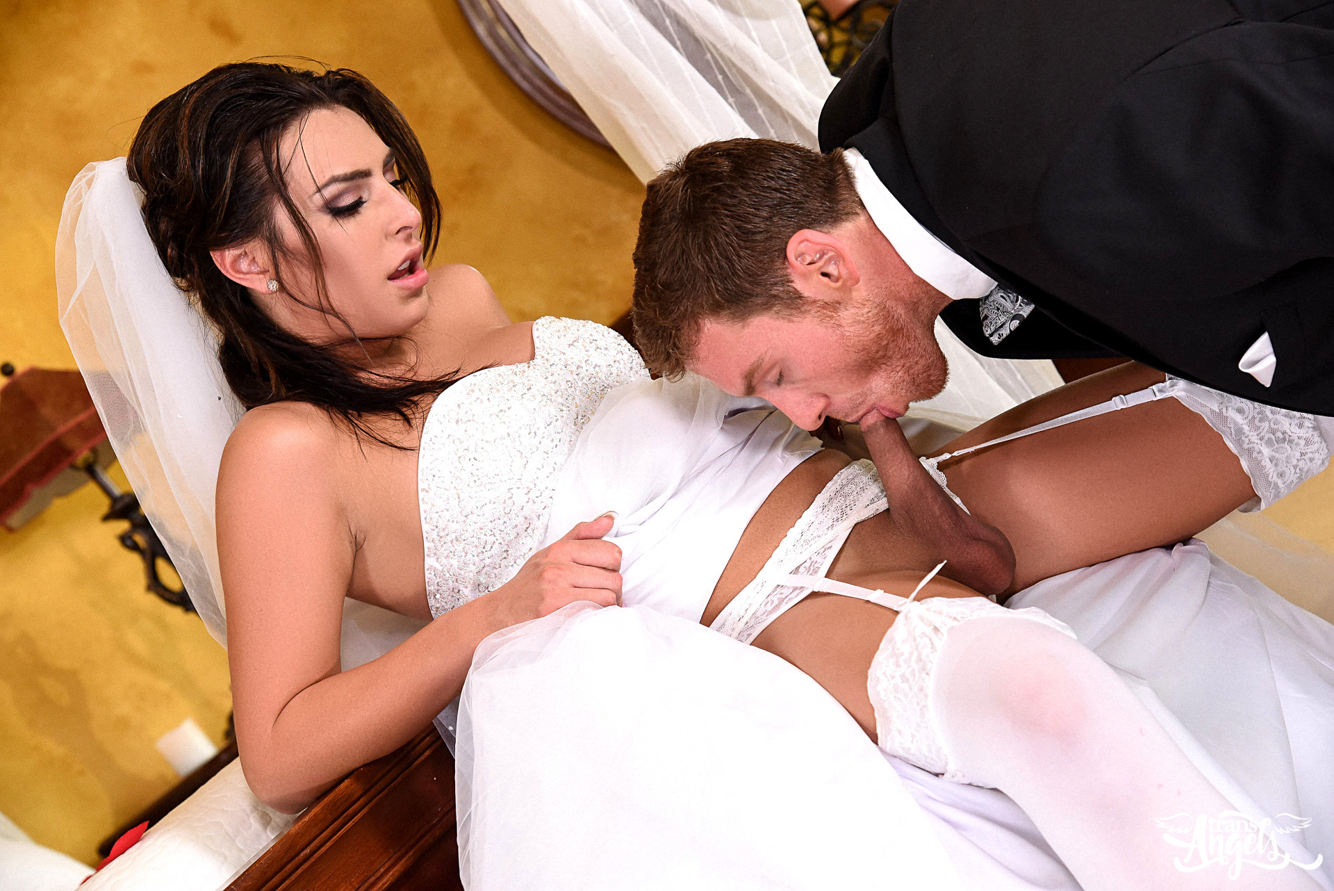 First Night Xxx Wedding Hot Porn Pics And Gif Blog
