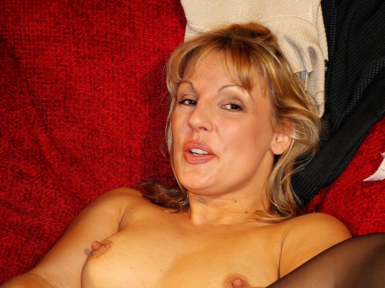 Sex hq mobile pics mature nl danielle mannaken models housewife porn vod