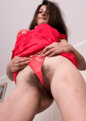 Wearehairy Model
