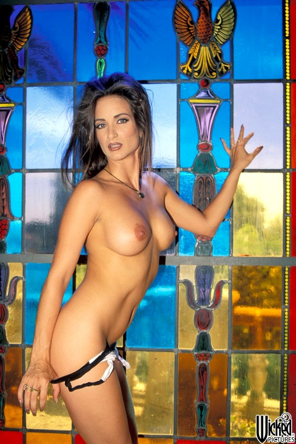 Bangbrosnetwork jacklyn lick katie striptease bigtits POV XXX porn pics
