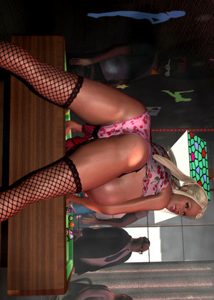 Wonderfulkatiemorgan Model